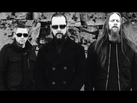 Emperor to play Anthems To The Welkin At Dusk in full - Underoath, Rapture video debuts