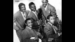 SONNY TIL & THE ORIOLES - I MISS YOU SO