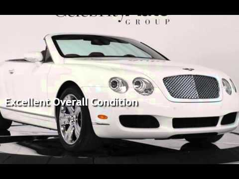 gtc us sale gt bentley used convertible ads for in continental