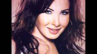 Video Nancy Ajram - Ya Habibi Yalla - YouTube.flv download MP3, 3GP, MP4, WEBM, AVI, FLV Agustus 2018