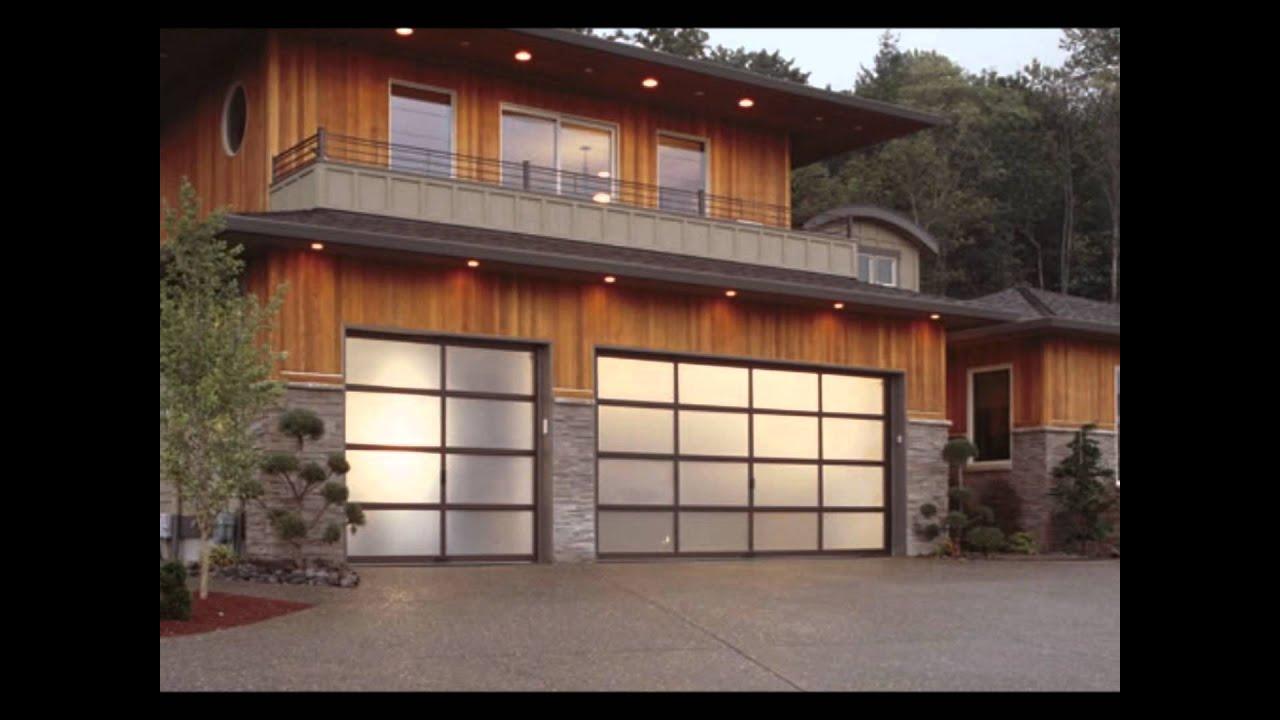 Renton Garage Door Repair 425 880 2770 Free Estimate Youtube
