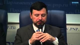 видео Биржа нумизматов :: Деньги :: Газета РБК