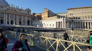 Vaticano Ватикан(https://www.youtube.com/watch?v=WigGMh6_O2c&feature=youtu.be Тост на 7 языках казах-полиглот Болат Жахин (Rhymes in 7 languages Kazakh Mr Bolat ..., 2016-10-11T17:14:29.000Z)