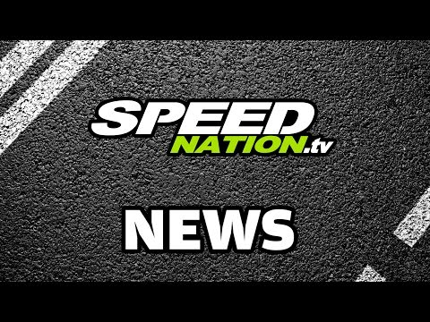 SpeedNation.tv NEWS 5 (VW Golf 1300+bhp, Camaro 1000hp, Ford-Dodge-Porsche)