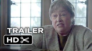 Boychoir TRAILER 1 (2015) - Kathy Bates, Dustin Hoffman Movie HD