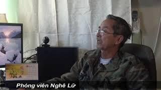Để Trả Lời Câu Hỏi Sao Không Về Việt Nam