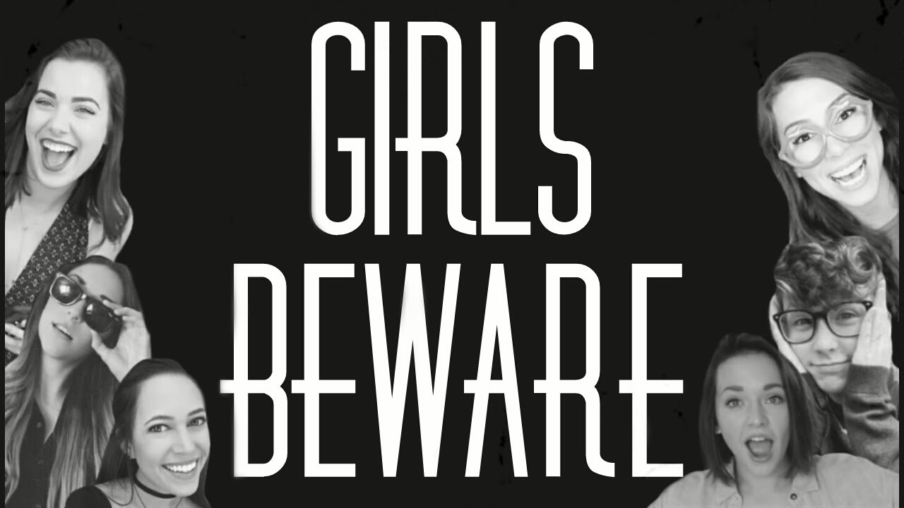 board camp single lesbian women Lfporncom - looking for porn, free porn videos.