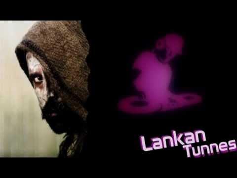 Raavanan - Kaattu Sirukki Mix By...