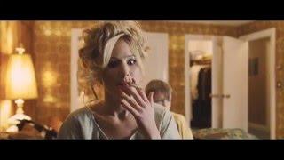 «Афера по-американски» — фильм в СИНЕМА ПАРК