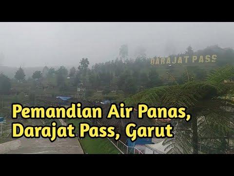 hot-spring,-darajat-pass,-garut