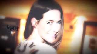 Alexandra Neldel - Baby I love you