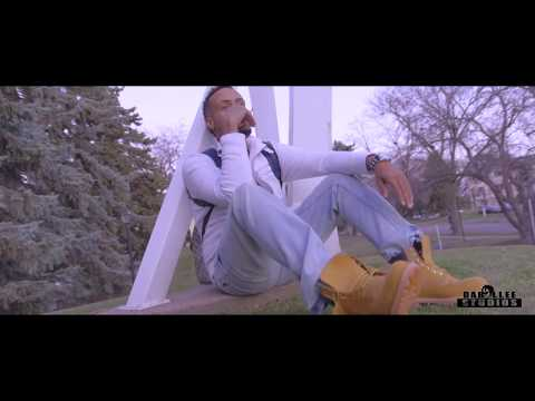 "Ramme Rasta ""Naafhimi"" Official New Oromo Music Video 2017"