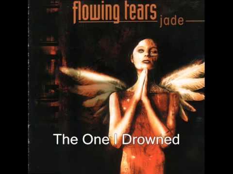 Flowing Tears - Jade (Full Album)