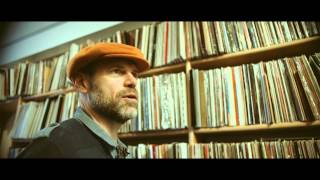 Defected presents The Record Room: Joey Negro