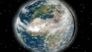 Dünya, Güneş ve Ay 3 (fehmicuci@myblog.de)