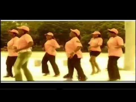 clip Togo cellulaire 10ème anniversaire