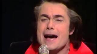 Alain Barrière - La terre tournera sans nous (1977)