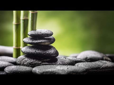 Zen Meditation Music, Soothing Music, Relaxing Music Meditation, Zen, Binaural Beats, �