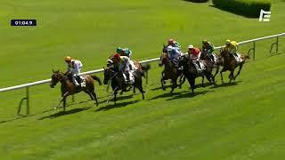 Vidéo de la course PMU PRIX VOLTERRA