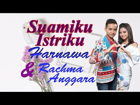 Suamiku Istriku - Harnwa Feat Rachma Anggara - New Bintang Yenila