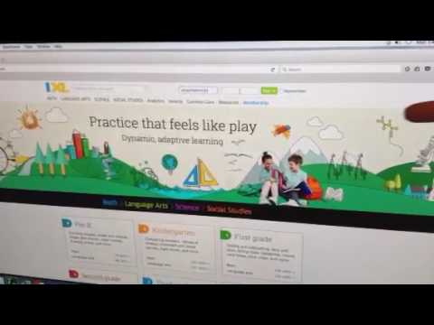 IXL How to get unlimited questions without membership hack