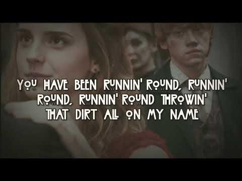 Attention - Charlie Puth (Lyrics) (Mp3 Download Link)