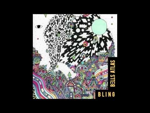 BELLS ATLAS - Bling