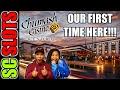 Chumash Casino Resort - YouTube