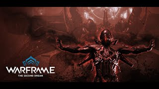 Warframe - The Second Dream All Cinematics [SPOILERS]