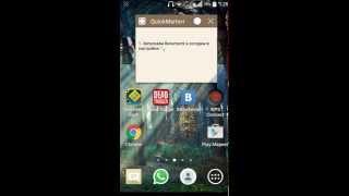 Как скачать музыку из Вк на андроид(без программ)(Мой WebMoney - R582422698972 Буду рад любой сумме, даже 10р Помогите, чем можете., 2015-06-23T22:59:25.000Z)