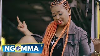 TIKO - Nawachefua (Official Music Video)
