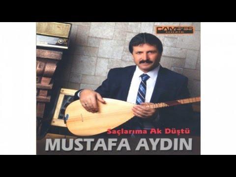 Mustafa Aydın - Gardaş