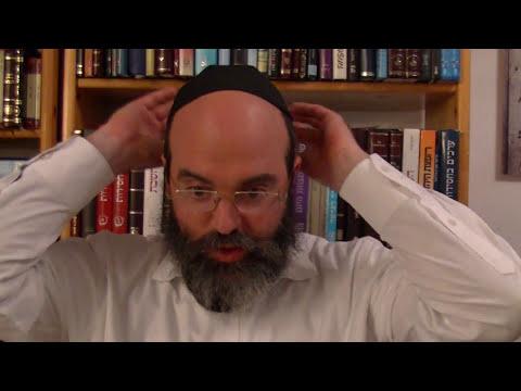Horoskop Lesen