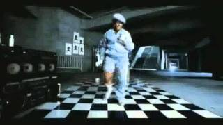 Missy Elliott - Work It (with lyrics)