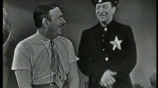 The Bob and Ray Show (NBC) (1952) (Part 1 of 2)