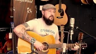 Where Everybody Knows Your Name - Gary Portnoy (Jason Vare Shagpile Cover)