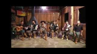 Volnei Gomes & Grupo Cantando o Rio Grande e Zezinho & Grupo Floreio