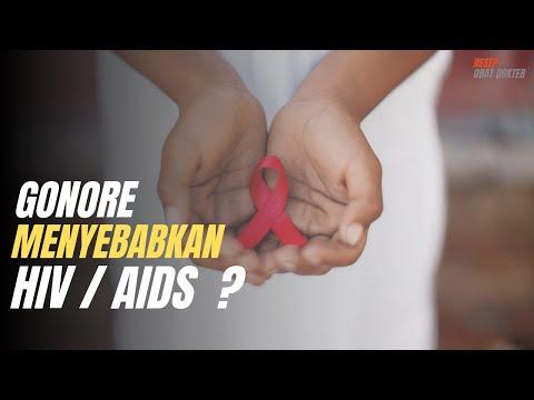 apakah-gonore-dapat-menyebabkan-hiv/aids?-ini-penjelasannya