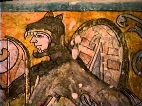 el-alma-de-mexico-4-el-siglo-de-las-conquistas