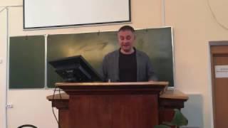Лекция 8 психиатрия.  Шизофрения. Шизоаффективное и бредовые расстройства. Причины шизофрении