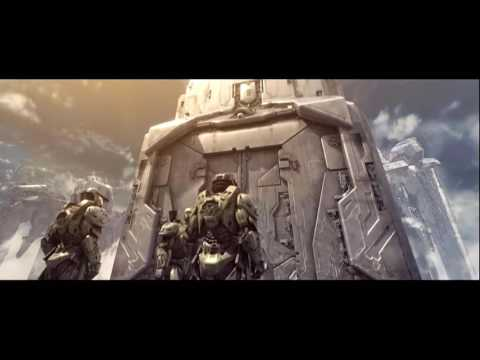 Top 26 Halo Tracks of all Time