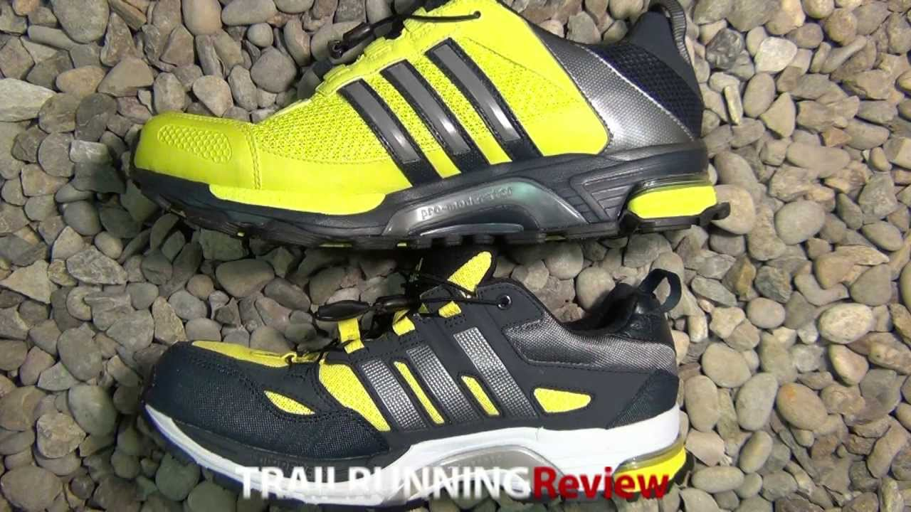 Adidas Supernova Riot 5 VS Adidas Supernova Riot 4 Review