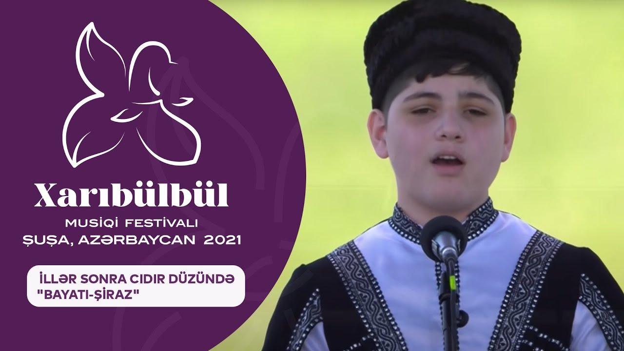 Tural Ali - DARIXACAQSAN (ft. Mirələm Mirələmov)