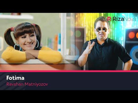 Ravshan Matniyozov - Fotima