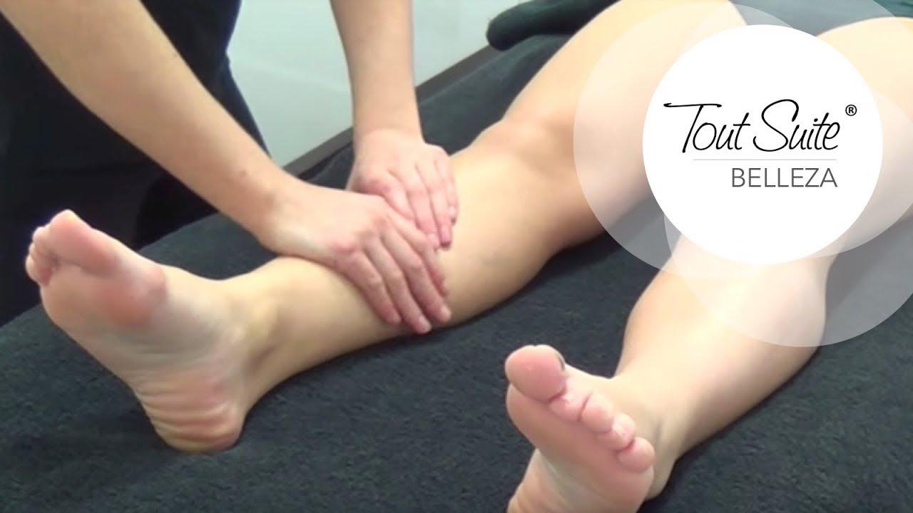 massage listen dk