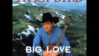 Watch Tracy Byrd Driving Me Out Of Your Mind video