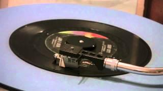Jan & Dean - Surf City - 45 RPM Original Mono Mix