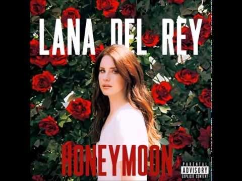 ☆SOLD☆ Red Roses - Lana Del Rey Type Beat