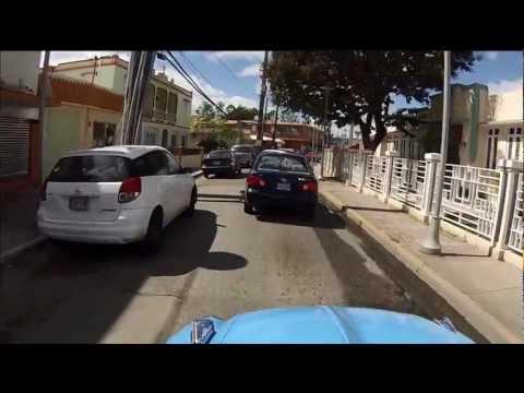 VW GoPro Jayuya