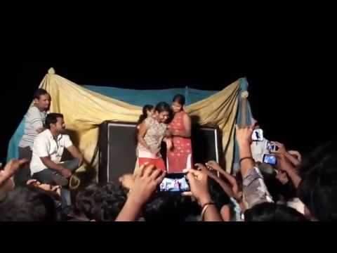 Telugu Hot Recording Dance - Legal Tradition in Andhra (Part13)